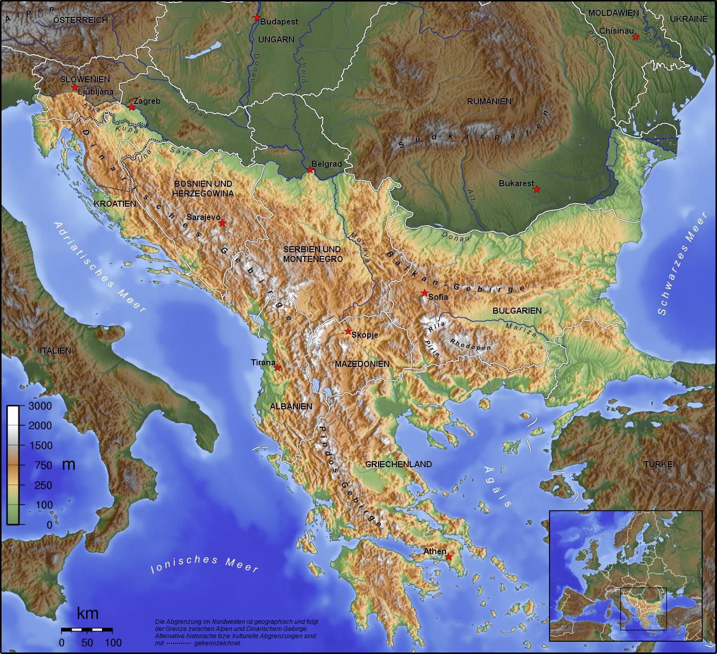 Balkan_topo_de